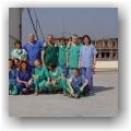 equipe2003