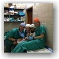 anestesisti2014 annalisa fabio fabrizia